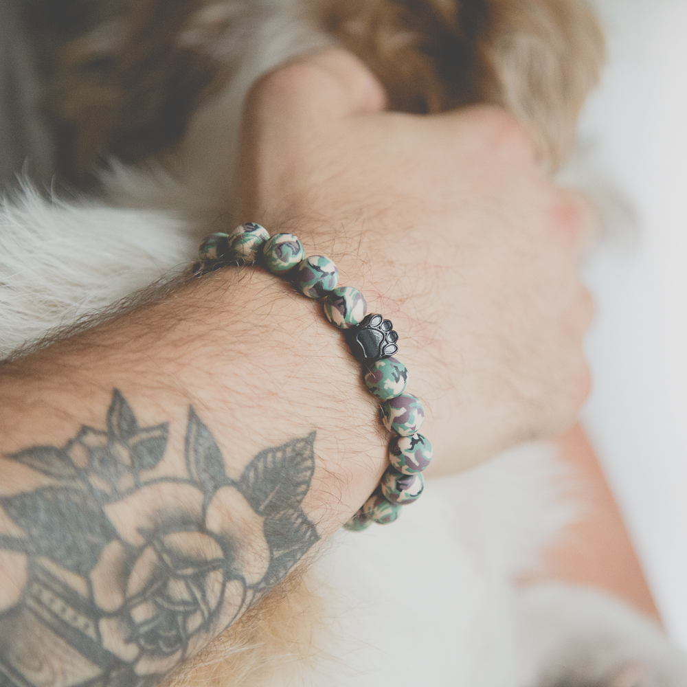 Prime 10 Items For Males Who Love Canines