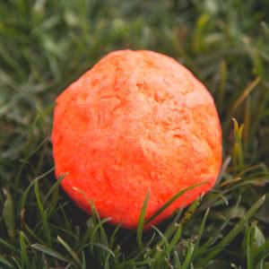 Wunderball Dog Toy Uk