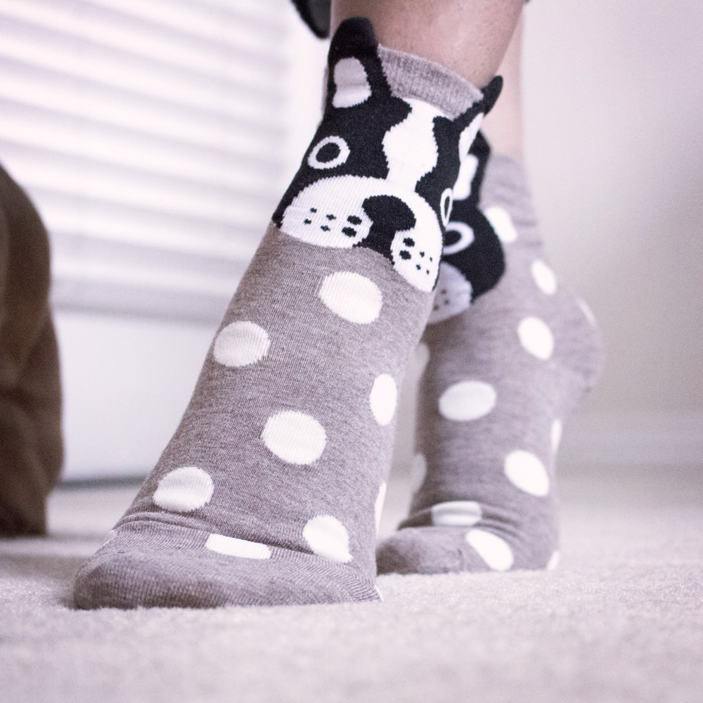 Image result for dog socks