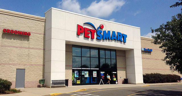 urgent petsmart companion dog food recalls must read. Black Bedroom Furniture Sets. Home Design Ideas