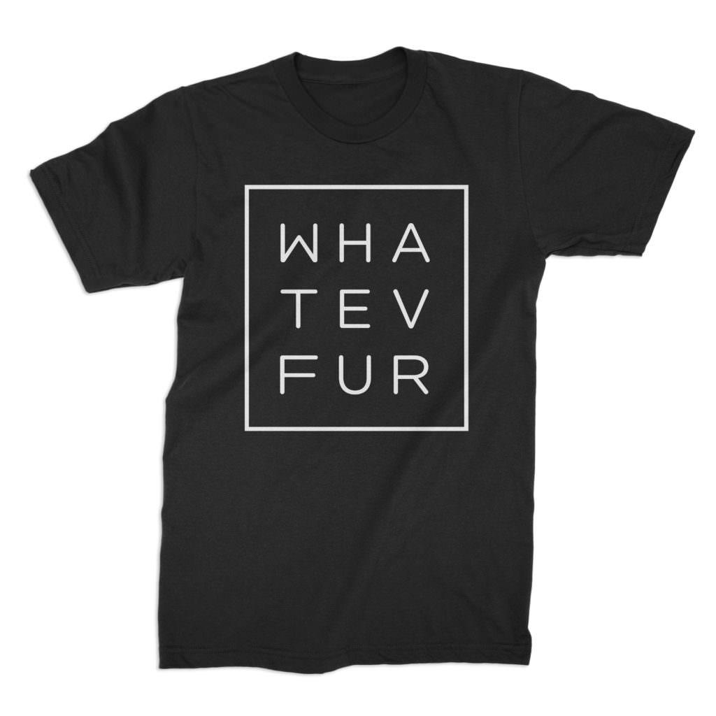 whatevfur_black