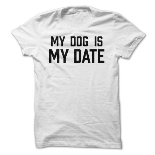 dog_date_white