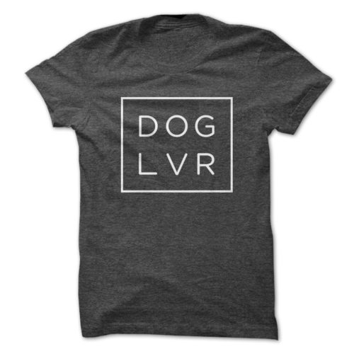 dog_lvr_dark_gray