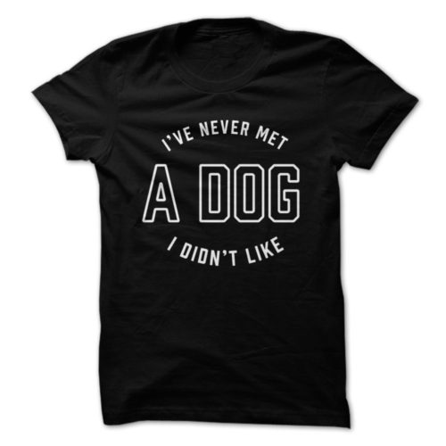 never_a_dog_disliked_black
