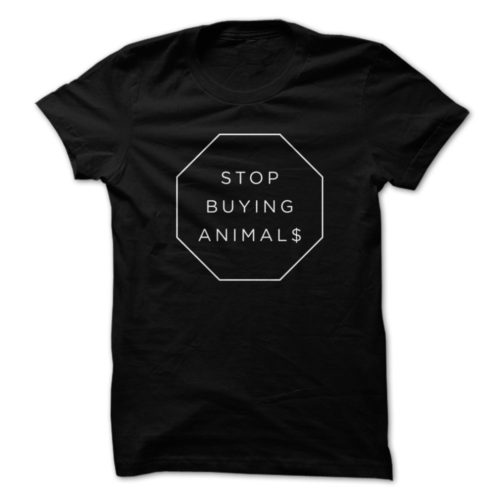 stop_buying_animals_black