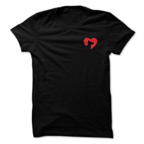 I_Heart_Dogs_Logo_black