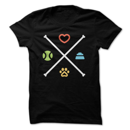 dog_lover_emblem_black