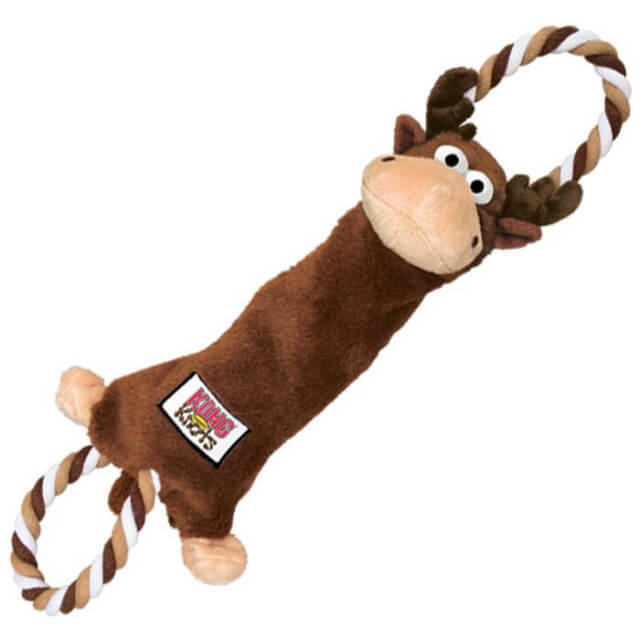 Best Toys Adu : The best toys for young adult dogs