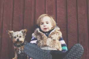 The 10 Greatest Small Canines For Children