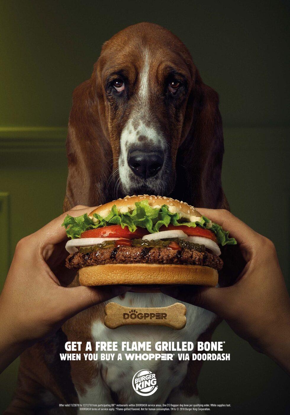 burger-king-secret-dog-menu-item
