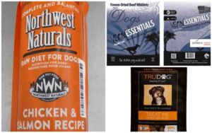 RECALL ALERT: Northwest Naturals, Very important Necessities, And TruDog All Concern Remembers