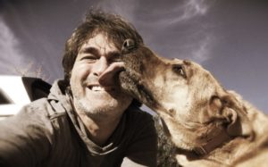 Canine Emotion: How Your Canine REALLY Feels About You