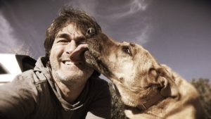 15 Enjoyable Methods To Make Cash As A Canine Lover