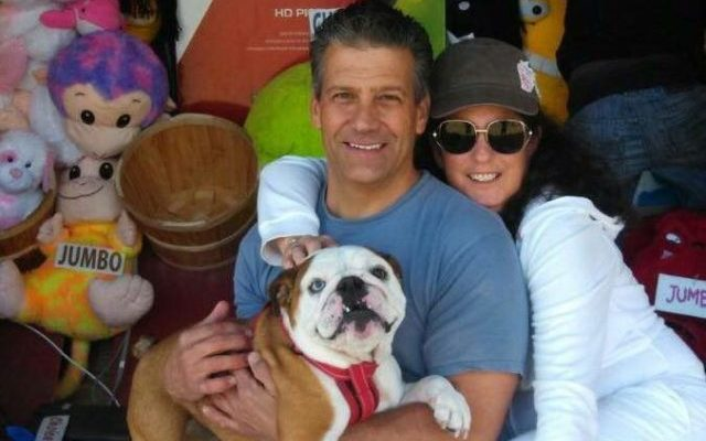NJ Law Would Allow Owners To Sue For Emotional Damages In Dog Deaths
