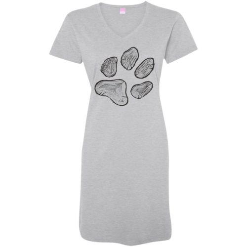 Dogwood Sleepshirt