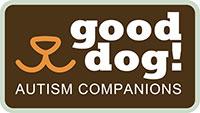Good Dog! Autism Companions