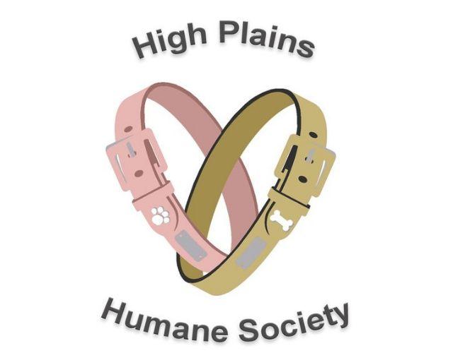 high plains shelter