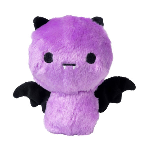 Spooky 'Lil Bat Plush Toy