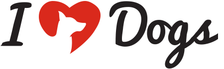 iHeartDogs.com