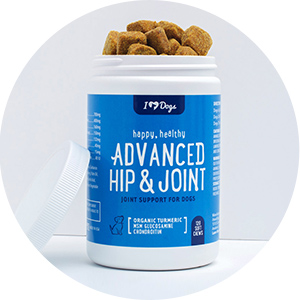 Advanced Hip & Joint Products