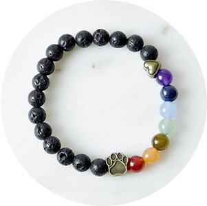 Bracelets Products