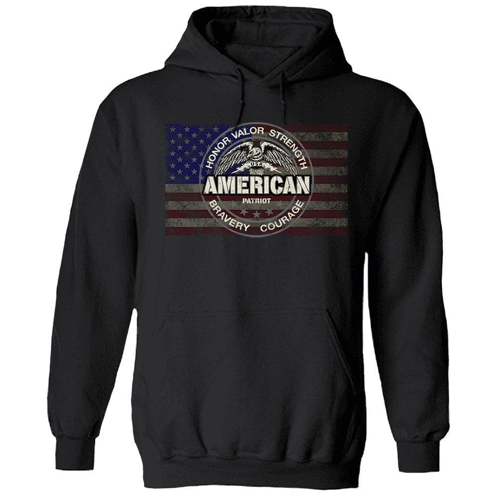 American Eagle 🇺🇸 Hoodie