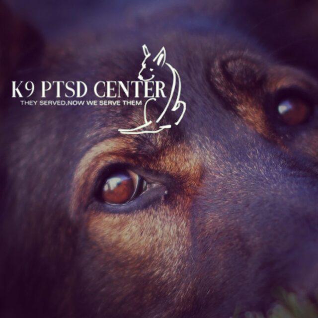 K9 PTSD Center