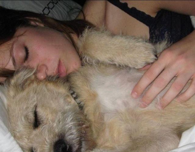 mandy moore and gus