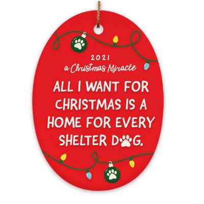 2 For $20 Ornaments Products
