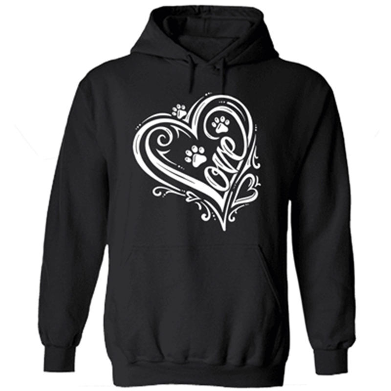 Hoodies Products