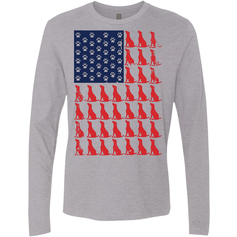 Long Sleeve Tees Products
