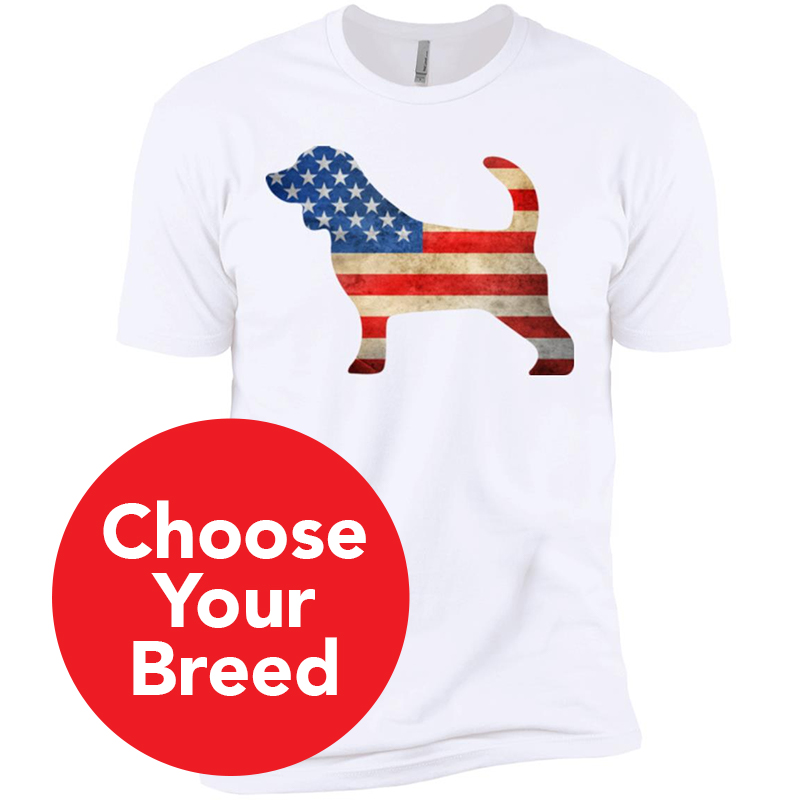 Choose Your Breed Products