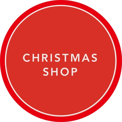Christmas Shop Products