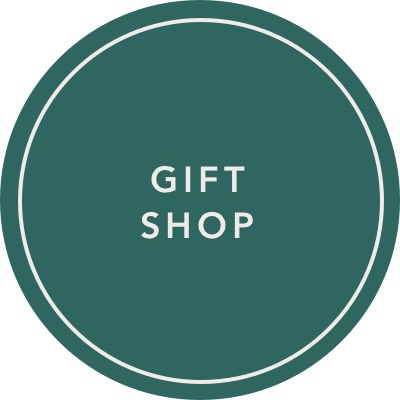 All Gifts Products